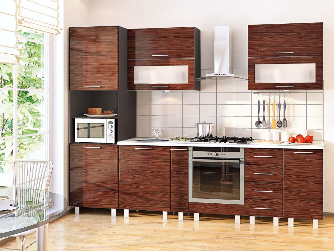мебель кухни каталог фото и размеры медального зачёта