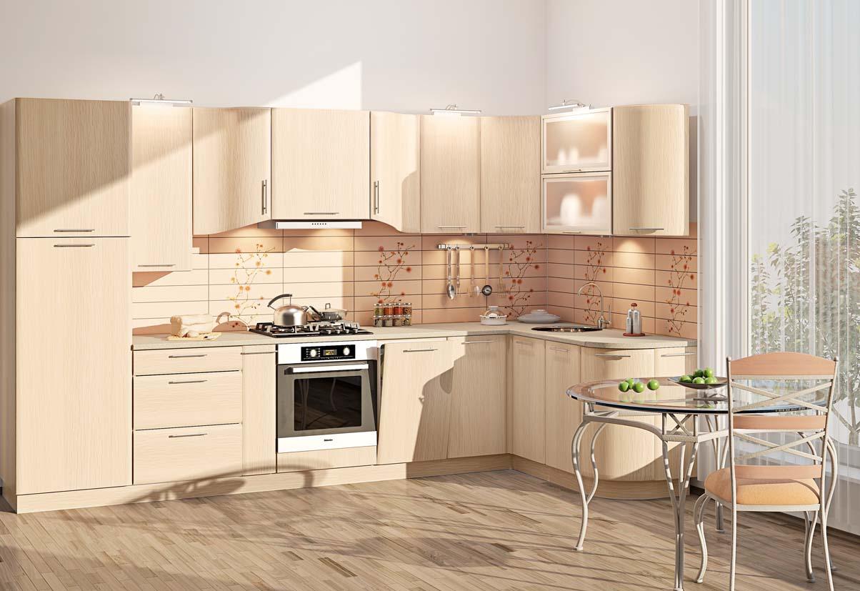 кухонные гарнитуры фото цвет шампань в г льгове словам