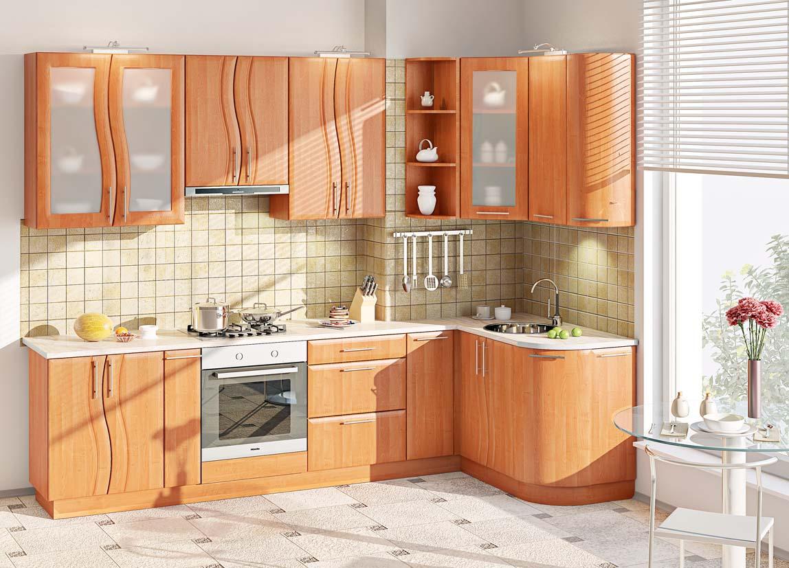 Кухни сделай сам интернет магазин заполнение сайта строительной компании