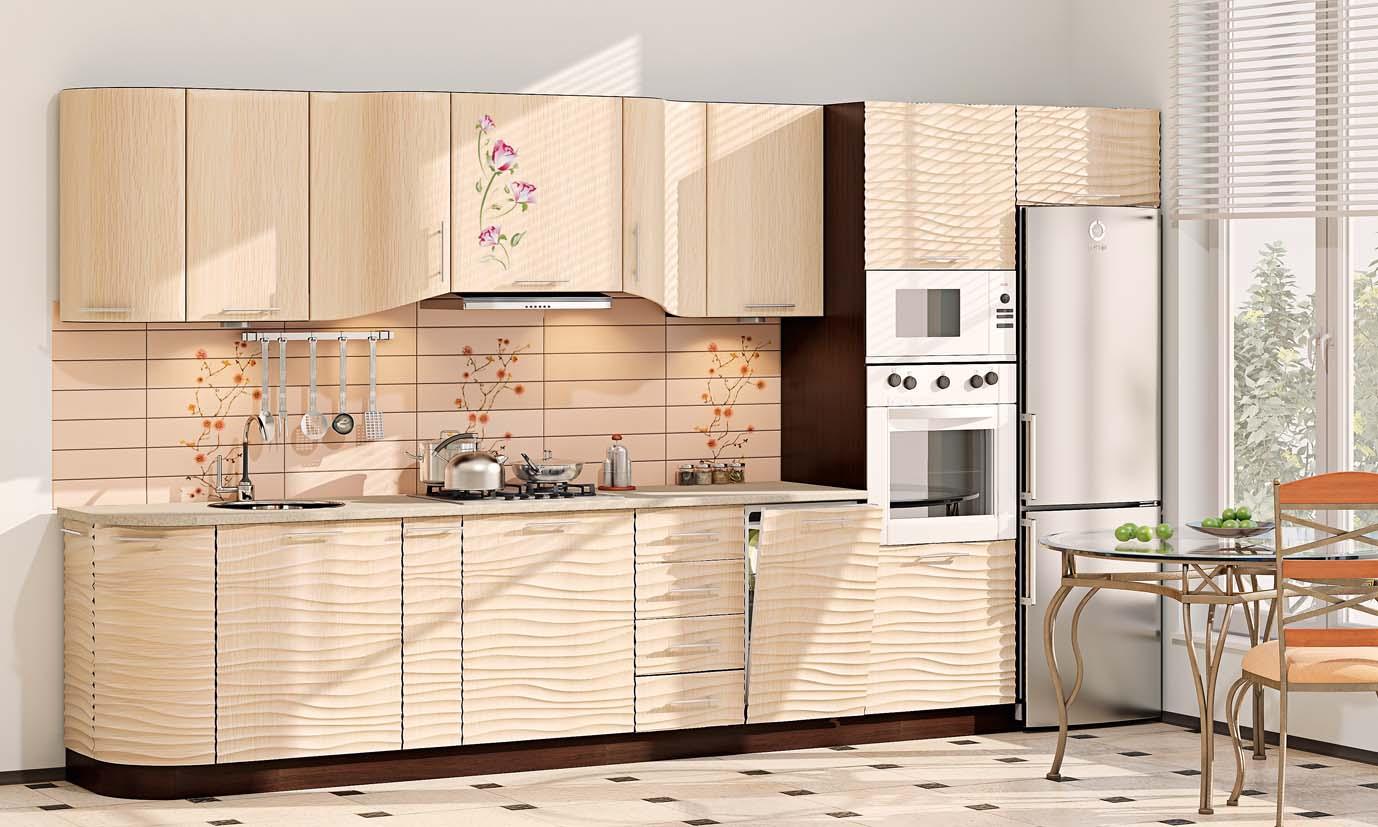 приготовить настойку картинки для фасадов кухни звезд увеличивает